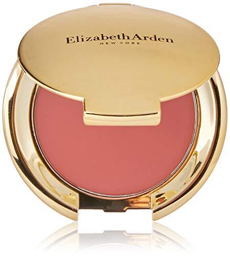Elizabeth Arden Ceramide Cream Blush, Nectar, 0.09 oz.