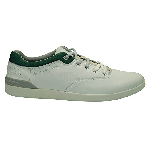 Caterpillar - Scorch - 718546 - Color: Blanco-Verde - Size: 45.0