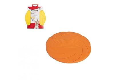 Frisbee flotador pequeño – Diámetro 15 cm