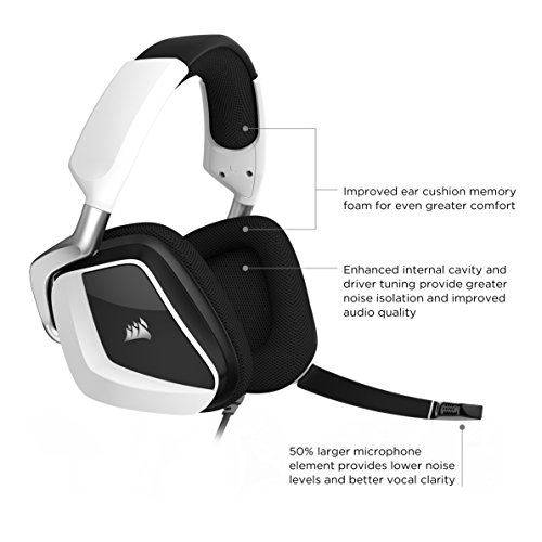 Buy pc headsets under 100