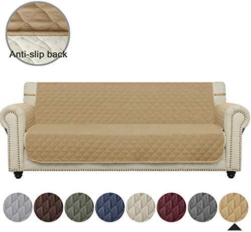 Ameritex Oversized Waterproof Furniture Scratches Free product image