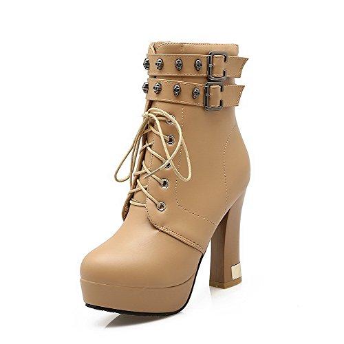duck head shoes for women - 4
