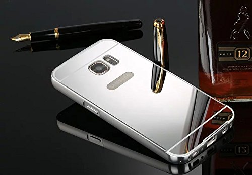 samsung galaxy s7 mirror case