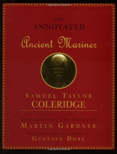 Example Tok Essays Annotated Ancient Mariner The Rime Of The Ancient Mariner By Coleridge  Samuel Taylor Kids Essay also Essay Writing Mother Amazoncom Annotated Ancient Mariner The Rime Of The Ancient  How To Write A Graduate School Essay