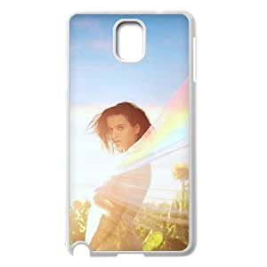 Unique Designs AXL388386 New Cover Case For Samsung Galaxy Note 3 N9000 Phone Case w/ Katy Perry