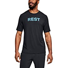 Under Armour Athlete Recovery Ultra Comfort Sleepwear REST