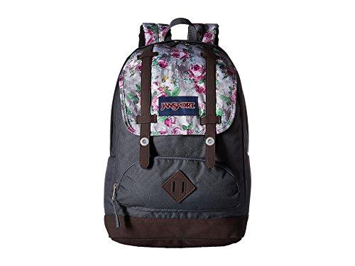 jansport-unisex-cortlandt-backpack-multi-concrete-floral-backpack