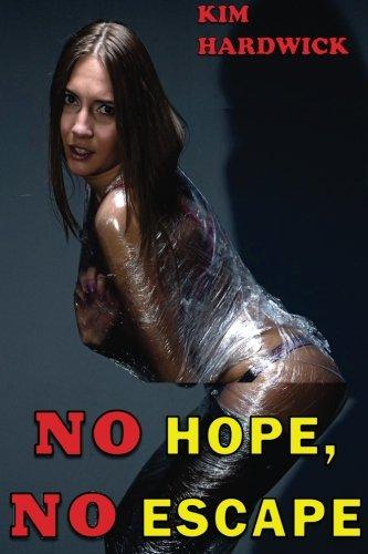 No Hope, No Escape (Volume 1)