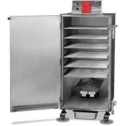 Cookshack SM260 SmartSmoker Commercial Electric Smoker -