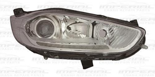 Imperial FD335CCCCR Headlamp