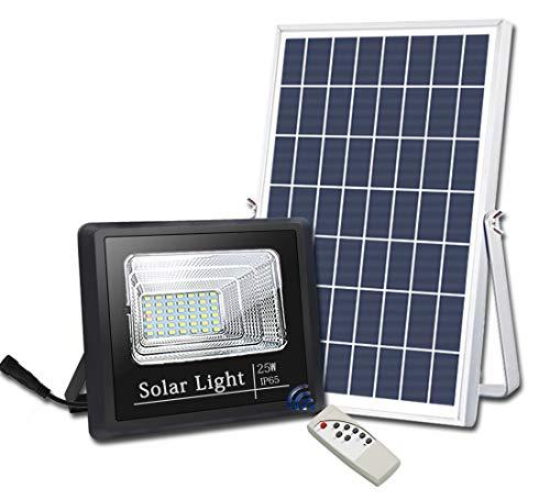 Buy Solar Led Street Lights in US - 3