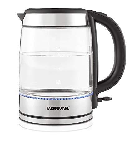 water boiler kitchen aid - 8
