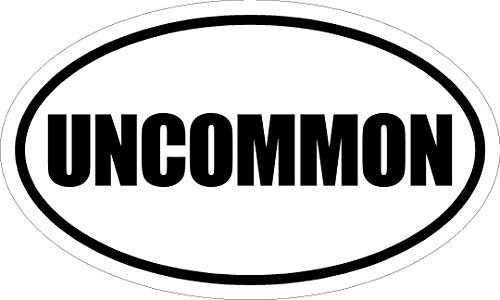 (Any and All Graphics Uncommon 6
