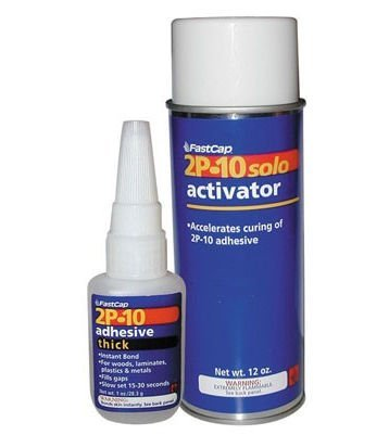 fastcap-fc2p10-solo-12oz-activator-and-2oz-thick-glue