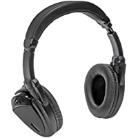 Dorman 10-0500F Wireless Headphone