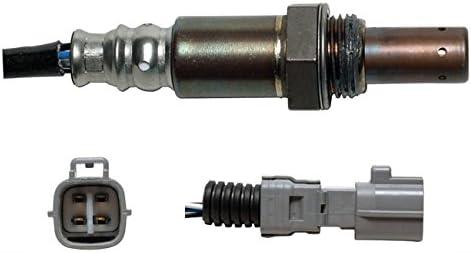 Oxygen Sensor-OE Style DENSO 234-4739