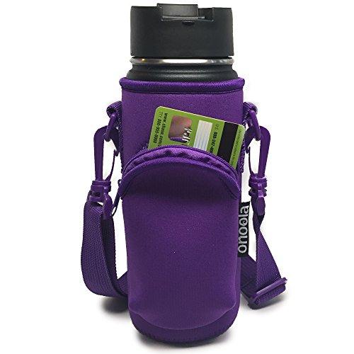 Onoola Carrier Bottles Adjustable Neoprene
