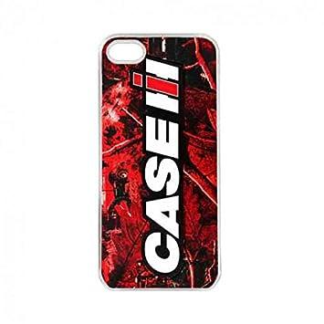 coque iphone 5 case ih