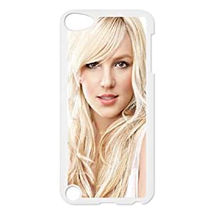 Ipod Touch 5 Phone Case Ncis Z5D5D0238