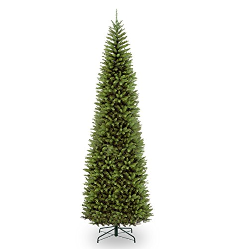 National Tree 12 Foot Kingswood Fir Pencil (KW7-500-120)