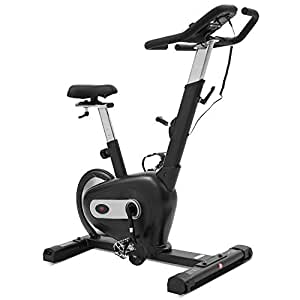 Lifespan Fitness Magnetic Resistance Spin Exercise Bike SM-100