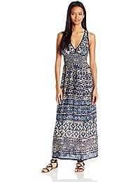 3d9564e327c Amazon.com  Maxi - Casual   Dresses  Clothing