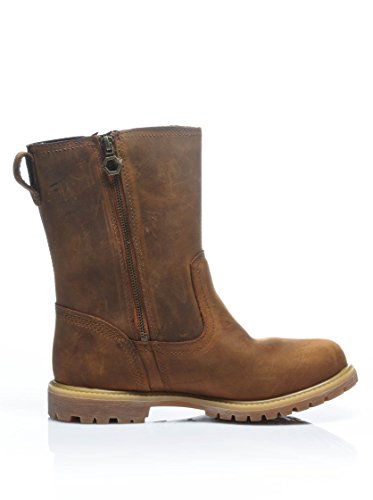Timberland Women's Boots Brown Size: 3.5 4wsOoS