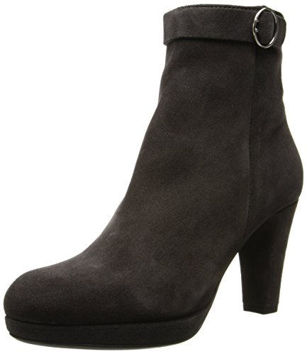 La Canadienne Womens Misty Boot Moka