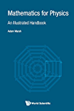 Mathematics for Physics: An Illustrated Handbook