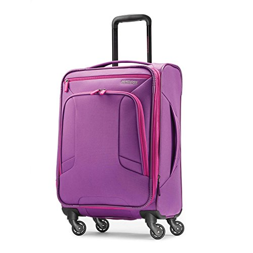 American Tourister Carry-On, -