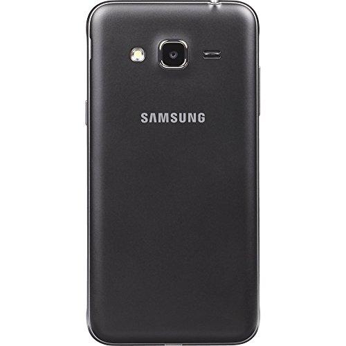 Net10 Samsung Galaxy Luna 4G LTE Prepaid Smartphone with Free...