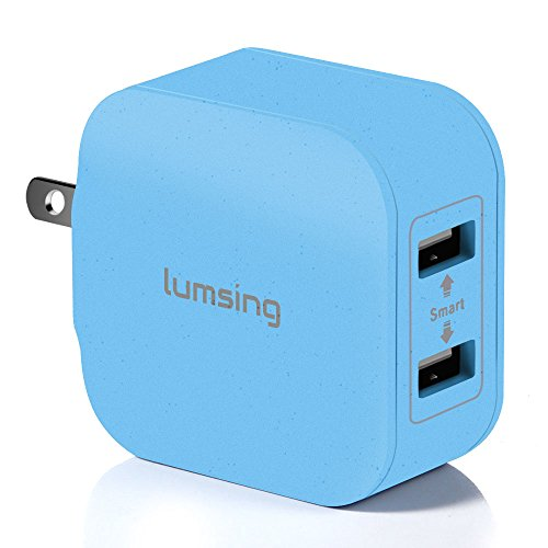 Lumsing Charger Charging Foldable Smartphones product image