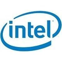 Intel 2.5IN SSD P4800X SERIES 375GB (SSDPE21K375GA01)