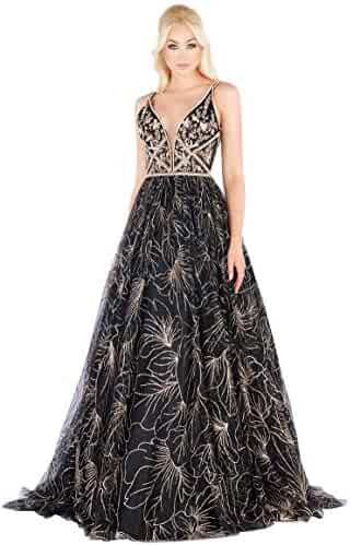 e51f7687545f Shopping $200 & Above - XXL - Dresses - Clothing - Women - Clothing ...