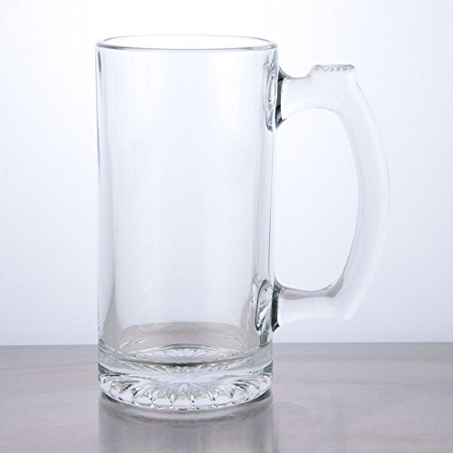 Libbey Beer Mug 2 Pack product image