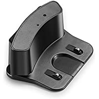 Home Charging Dock Station for ILIFE A4s A4