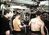 Submarine Warfare In World War II