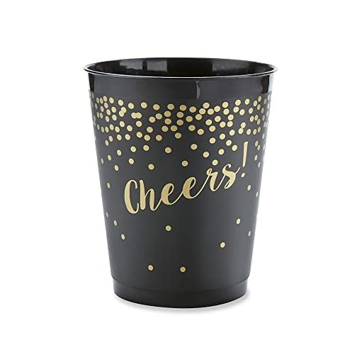 Kate Aspen Cheers Stadium Cup (Set of 12) |