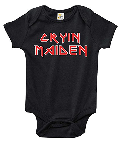 Buy cute baby dressing - 8