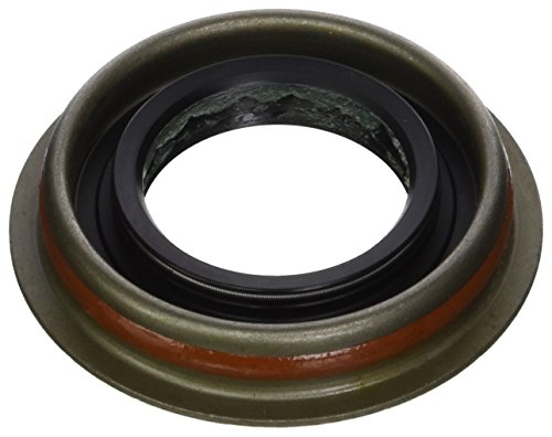 - Timken SL260031 Differential Seal