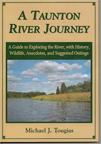 A Taunton River Journey