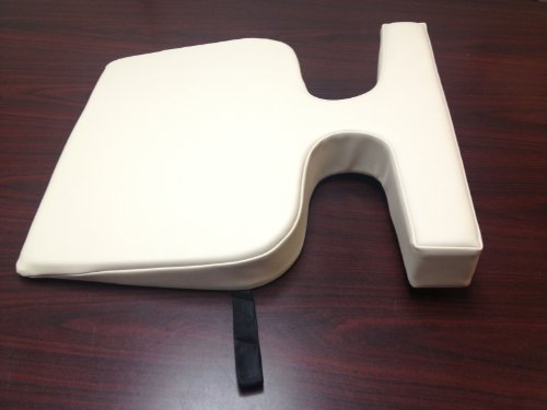 Comfort Bolster Wedge by Therapist's Choice® )