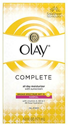 olay-lotion-w-ss-norm-6z-size-6z-olay-complete-all-day-moisturizer-w-sunscreen-normal-6z