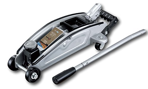 Liftmaster Streamlined Hydraulic Floor Heavy product image