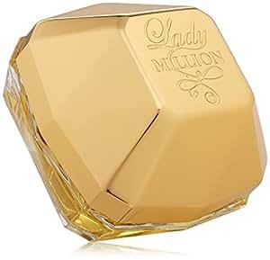 Paco Rabanne - Lady Million - Eau de Parfum para mujer