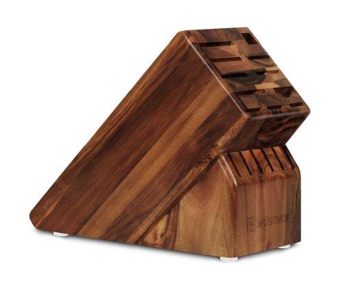 Wusthof Classic 16-piece Acacia Knife Block Set by Wüsthof (Image #3)