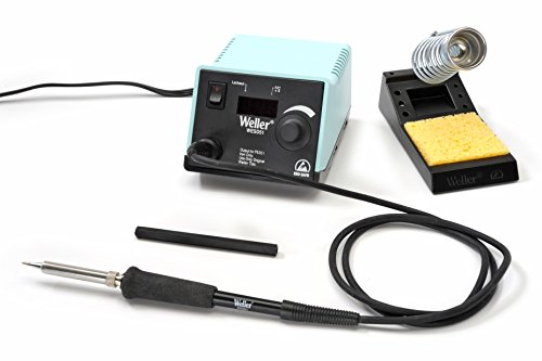 weller-wesd51-digital-soldering-station