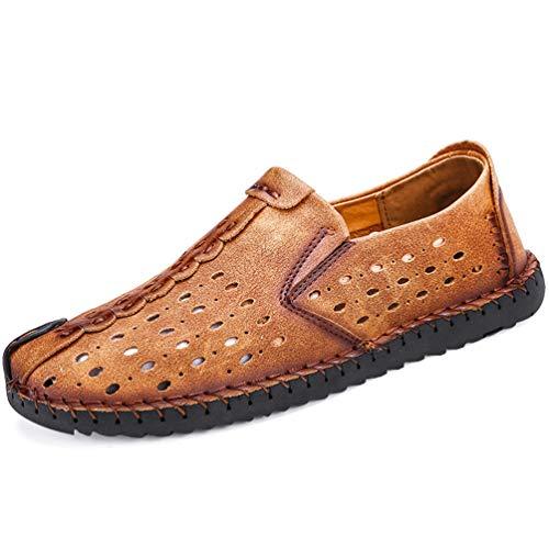 Zapatos Zapatos Feidaeu Hombre Feidaeu Feidaeu Zapatos Amarillo Zapatos Amarillo Amarillo Hombre Feidaeu Hombre qUvpxtU