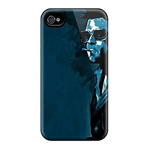 Protector Snap YSj4381Jkkn Cases Covers For Iphone 6