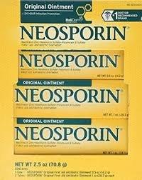 neosporin-first-aid-antibiotic-ointment-2-x-1-oz-plus-5-oz